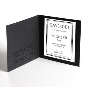 GAVEKORT-INDRAMNING_500