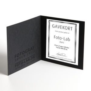 GAVEKORT-PRINTSERVICE_600